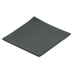 GEL SHEET 2.0 MILLIMETER